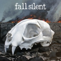 Fall Silent Try Harder