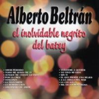Alberto Beltrán Por la Cruz