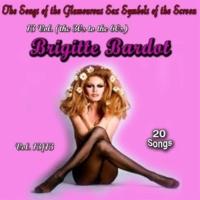 Brigitte Bardot L'appareil à sous