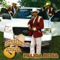Inseparables De Sinaloa Treinta Cartas