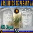 Los Indios De Papantla Mil Copas