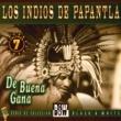 Los Indios De Papantla De Buena Gana, Vol. 7