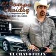 El Compa Chaidez El Chavo Felix