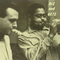 Stan Getz It Don't Mean a Thing (If It 'Aint Got That Swing)