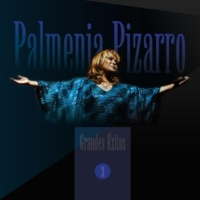Palmenia Pizarro Amor Se Escribe Con Llanto