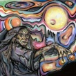 Crazy Bones Cosmic Drips