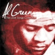 Al Green The Love Songs Collection