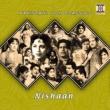 Wajahat Attre Nishaan (Pakistani Film Soundtrack)