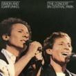 Simon & Garfunkel The Concert in Central Park (Live)