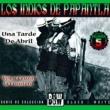 Los Indios De Papantla Voy a Cruzar la Frontera, Vol. 5