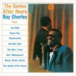 Ray Charles The Genius After Hours (Remastered)