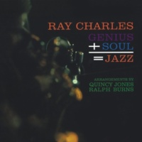 Ray Charles I've Got News for You