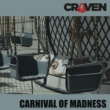 Craven Carnival of Madness