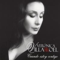 Veronica Villarroel Cuando estoy contigo