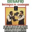 Sonora Borinquen&Sonora Cienfuegos Desafío