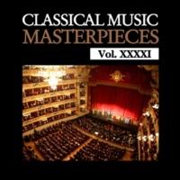 Orchester Der Wiener Staatsoper L'Italiana in Algeri: Overture