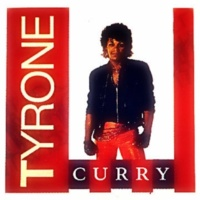 Tyrone Curry Take This Love