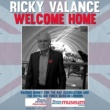 Ricky Valance Welcome Home