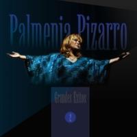 Palmenia Pizarro Yo Vi Llorar a Dios
