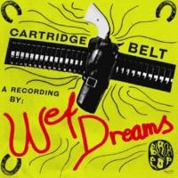 Wet Dreams Cartridge Belt
