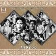 Master Inayat Hussain Jabroo (Pakistani Film Soundtrack)