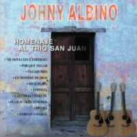 Johny Albino Verdad Amarga