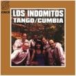 Los Indomitos Tango Cumbia