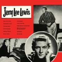 Jerry Lee Lewis Jambalaya