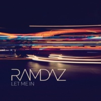 Ramdaz Let Me In