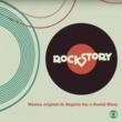 Rogério Vaz&Daniel Musy Rock Story - Música Original de Rogério Vaz e Daniel Musy