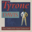 Tyrone Davis Sexy Thing
