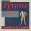 Tyrone Davis I Wanna Talk Love