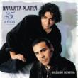 Navajita Plateá Frío Sin Ti (feat. Buika)