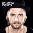 Johannes Oerding Kreise (Remixe)