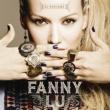 Fanny Lu El Perfume