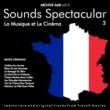 Camille Sauvage et son Orchestre Adieu amour