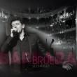 Patrick Bruel Du bout des lèvres (Live)