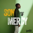 Davido Son of Mercy - EP