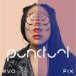 Punctual Eva