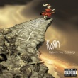 Korn Got the Life