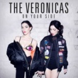 The Veronicas On Your Side