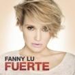 Fanny Lu Fuerte