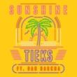 TIEKS/Dan Harkna Sunshine (Nu:Tone Remix) (feat.Dan Harkna)