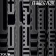 Current Flow Tour