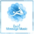 Massage Embrace the Silence