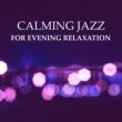 Jazz Piano Essential