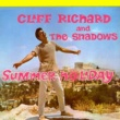 Cliff Richard Summer Holyday