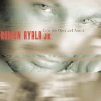 Ramón Ayala Jr. Mira Nada Más