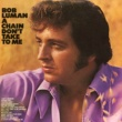 Bob Luman A Chain Don't Take to Me