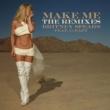 Britney Spears/G-Eazy Make Me... (feat. G-Eazy) (Cash Cash Remix)